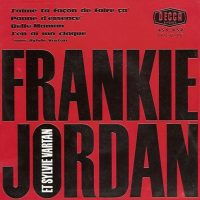09-FRANKIE-JORDAN-ET-SYLVIE-VARTAN-Frankie-Jordan-Et-Sylvie-Vartan