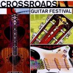 13-ERIC-CLAPTON-Crossroads-Guitar-Festival