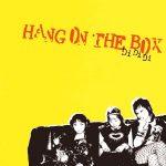 15-HANG-ON-THE-BOX-Di-Di-Di