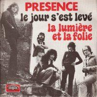 16-PRESENCE-Le-Jour-SEst-Levé