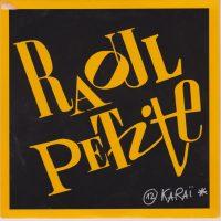 25-RAOUL-PETITE-Karaï