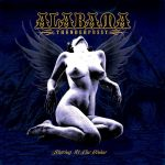 11-ALABAMA-THUNDERPUSSY-Staring-At-The-Divine
