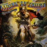 14-MOLLY-HATCHET-Flirtin-With-Disaster