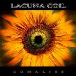06-LACUNA-COIL-Comalies