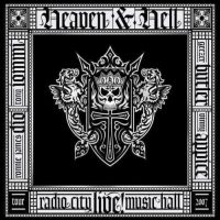 27-HEAVEN-HELL-Live-From-Radio-City-Music-Hall