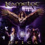 01-KAMELOT-Epica