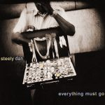 07-STEELY-DAN-Everything-Must-Go