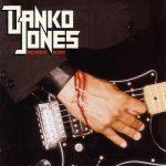 14-DANKO-JONES-We-Sweat-Blood