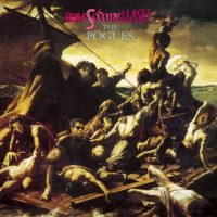 04-THE-POGUES-Rum-Sodomy-And-The-Lash