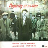05-THE-POGUES-Poguetry-In-Motion