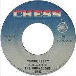 18-THE-MOONGLOWS-Sincerely