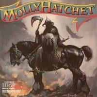 02-MOLLY-HATCHET-Molly-Hatchet