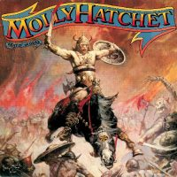 03-MOLLY-HATCHET-Beatin-The-Odds