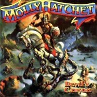 08-MOLLY-HATCHET-Devils-Canyon