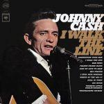 12-JOHNNY-CASH-I-Walk-The-Line