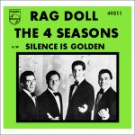15-THE-FOUR-SEASONS-Rag-Doll