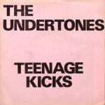 04-THE-UNDERTONES-Teenage-Kicks