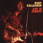05-RORY-GALLAGHER-Live-In-Europe