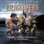 06-THE-DUBLINERS-Live-At-The-Gaiety