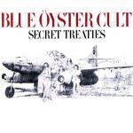 07-BLUEOYSTER-CULT-Secret-Treaties