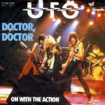 12-UFO-Doctor-Doctor