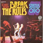13-STATUS-QUO-Break-The-Rules