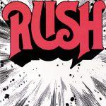 16-RUSH-Rush