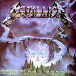 03-METALLICA-Creeping-Death