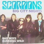 15-SCORPIONS-Big-City-Nights