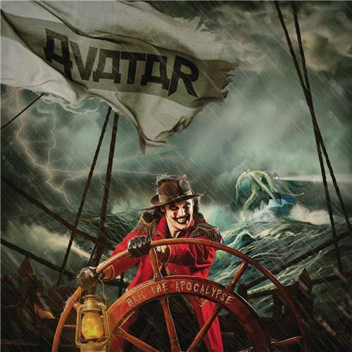AVATAR-Hail-The-Apocalypse