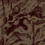 02-CONAN-Blood-Eagle