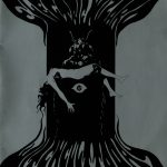 19-ELECTRIC-WIZARD-Witchcult-Today