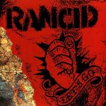 04-RANCID-Let's-Go