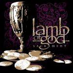 07-LAMB-OF-GOD-Sacrament