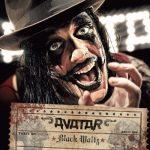 11-AVATAR-Black-Waltz