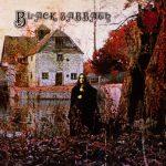 14-BLACK-SABBATH-Black-Sabbath