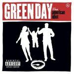 05-GREEN-DAY-American-Idiot