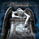 15-NIGHTWISH-Once