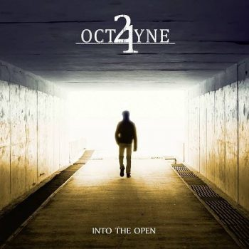 21-Octayne-Into-the-Open