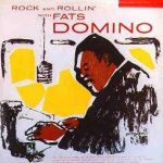 03-FATS-DOMINO-Rock-And-Rolling-With-Fats-Domino