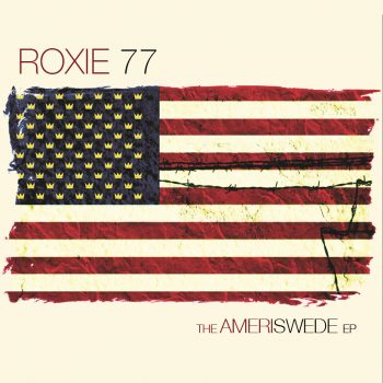 ROXIE77-The-Ameriswede