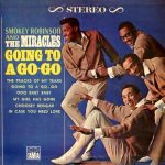 09-SMOKEY-ROBINSON-Going-To-A-Go-Go