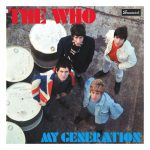 12-THE-WHO-My-Generation