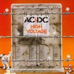 01-AC-DC-High-Voltage