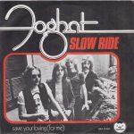07-FOGHAT-Slow-Ride