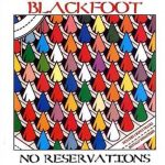 10-BLACKFOOT-No-Reservation