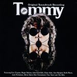 14-THE-WHO-Tommy-Soundtrack