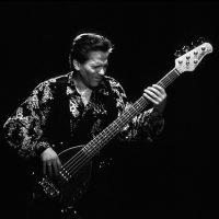 toto_mort_du_bassiste_mike_porcaro