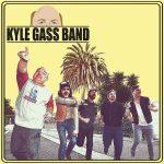 Kyle-Gass-Band