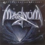 03-MAGNUM-Just-Like-An-Arrow